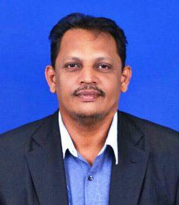 sreetharan1